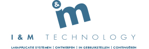 I&M Technology Logo
