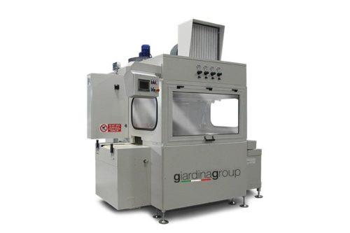 Syntech GS4 Sintech Spuitautomaat IMTechnology